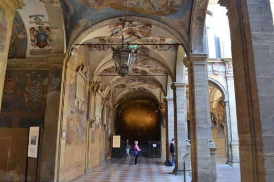 Bologna April 2015 027